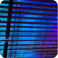 3M Dichroic Radiant Light Film