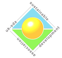 UK Sustainable Development Association